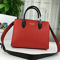 Женская брендовая сумка (сток)