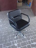 Парикмахерское кресло Санчо, фото 1