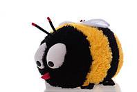 """Плюшевая игрушка """"Пчелка"""" 43 см."""
