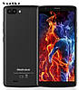 Blackview A20 3G Android GO 1 ГБ RAM 8 ГБ ROM 4 ядра смартфон 5,5""