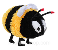 "Плюшевая игрушка ""Пчелка"" 53 см., фото 1"