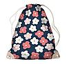 Рюкзак-мішок MINI