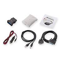 Сканматик 2 USB базовый комплект - обновление 2014