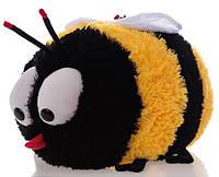 """Плюшева іграшка """"Бджілка"""" 70 див., фото 1"""