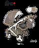 Детская универсальная коляска 2 в 1 Camarelo Avenger 09, фото 3