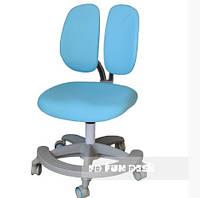 Детское компьютерное кресло Fun Desk Primo Blue