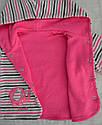 Костюм велюровый для девочки Слоник (Nicol, Польша), фото 3