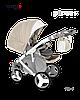Детская универсальная коляска 2 в 1 Camarelo Pireus 04, фото 3
