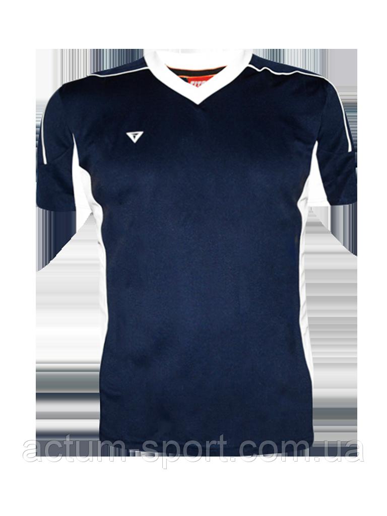 Футболка игровая Mriya 2 Titar
