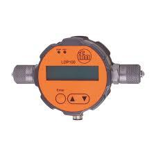 Датчики класса чистоты рабочей жидкости IFM LDP100