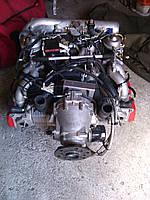 Двигатель ROTAX 914