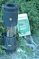 Медно-серебряный ионизатор Aquatron K01 mini до 80 м3