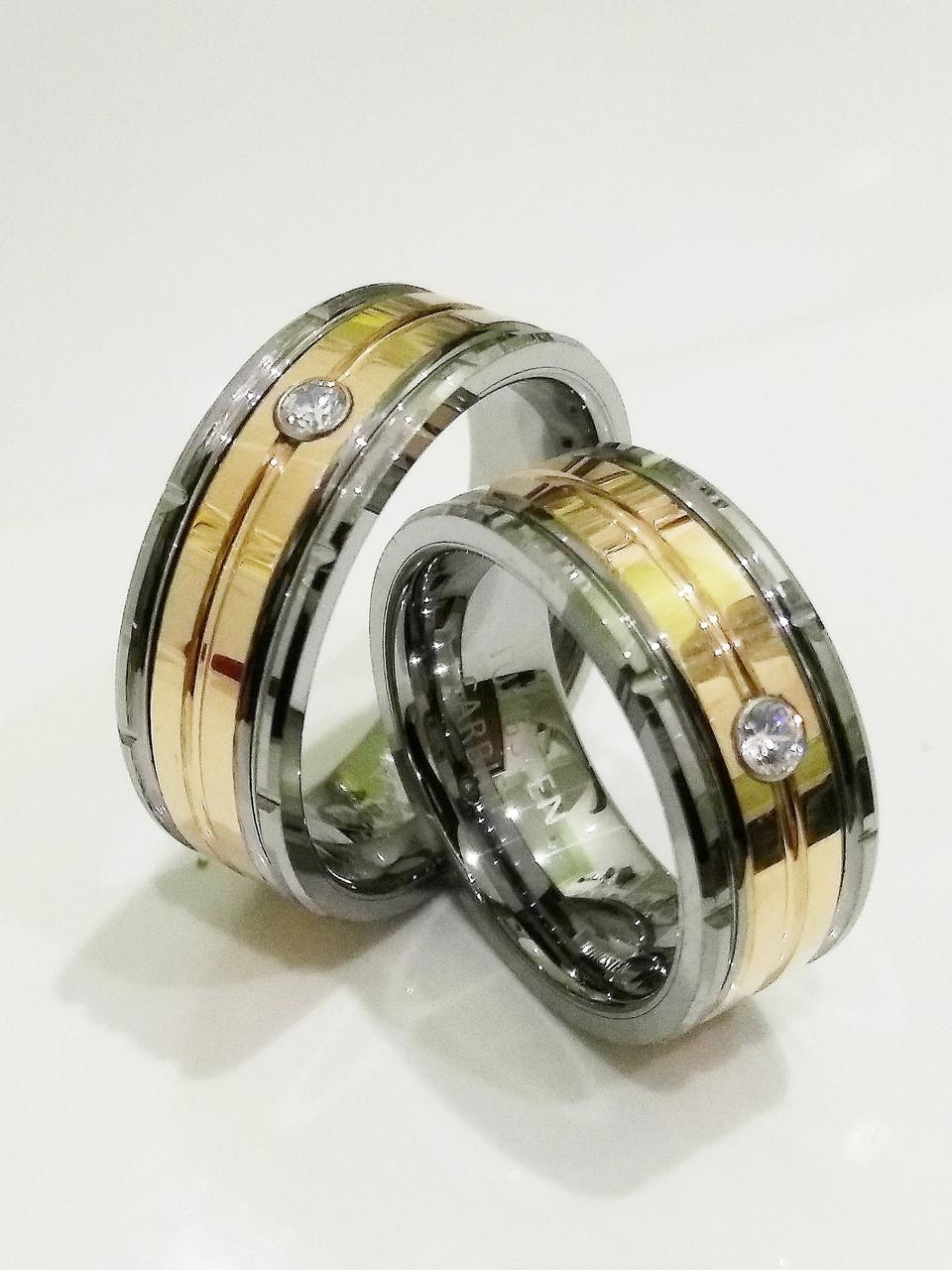 Обручальные кольца булгари фото и цены