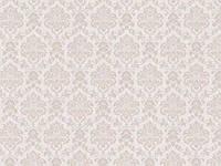 Обои  1,06х10,05 виниловые на флизелиновой основе Сочи 1215-01 (остаток 4 рулона)
