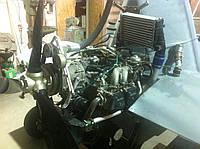 Турбирование двигателей ROTAX 912 UL, фото 1