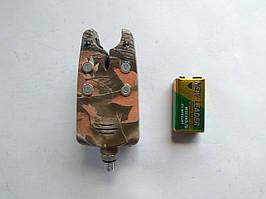 Cигнализатор поклевки JHA-637C