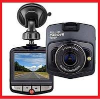 Видеорегистратор автомобильный GT350 авто видео регистратор