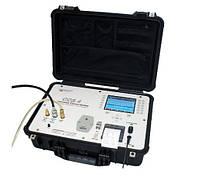 Мобильные системы мониторинга состояния рабочей жидкости Internormen CCS4