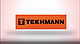 Перфоратор электрический Tekhmann TRH-1120, фото 6