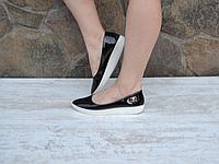 Туфельки балетки Флоренция, фото 1
