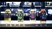 """Жидкость для электронных сигарет """"Taffy Man"""" 30ml"""