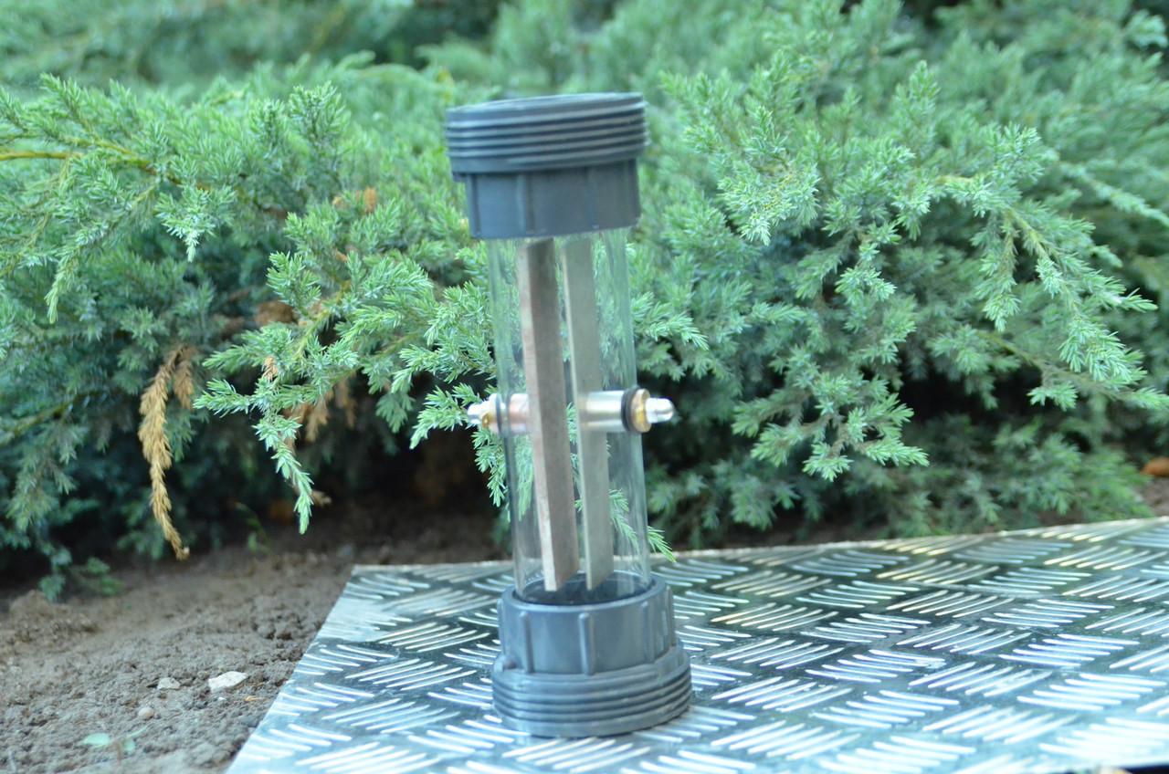Камера с электродами для ионизатора Aquatron I500 Mini