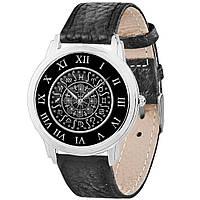 938b8d47 Часы Andy Watch в Украине. Сравнить цены, купить потребительские ...