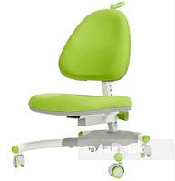 Детское ортопедическое кресло FunDesk Ottimo Green
