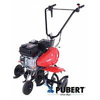 Культиватор Pubert ARGO 80 РC3 - двигатель PUBERT