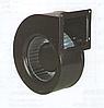 EC092E3G1-FG 160-62S1-01