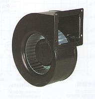 EC092E3G1-FG 180/92S1-01