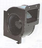 LXFF2E 160/60-M92/35