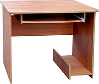 Стол компьютерный СКЭ-2