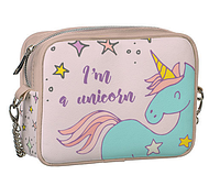 Сумка  Cherie I'm Unicorn