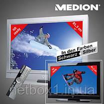 Телевизор medion 32 , фото 2
