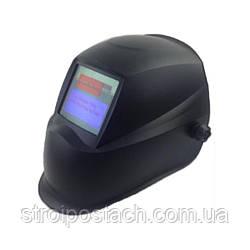 Forte МС-2000 Сварочная маска Хамелеон