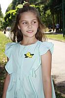Летнее платье , фото 1
