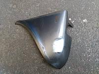 Ремонтная рем вставка крыла переднего правого (клюв) ВАЗ- 2103,2106, фото 1