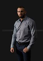 Мужская рубашка BILLIONAIRE