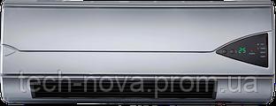 Тепловентилятор керамический настенный LIBERTON LCFW 52-2000