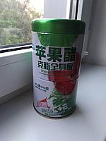 60 капсул курс на 1 мес  оригинальные капсулы для похудения Яблочный уксус