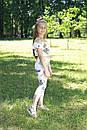 Детский  костюм, фото 2