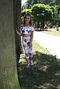 Детский  костюм, фото 5