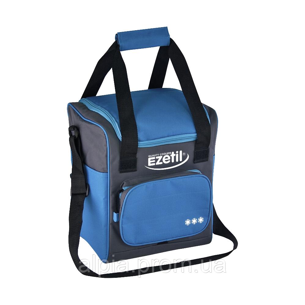 Сумка-холодильник термоэлектрическая Ezetil ESC22 H 12V