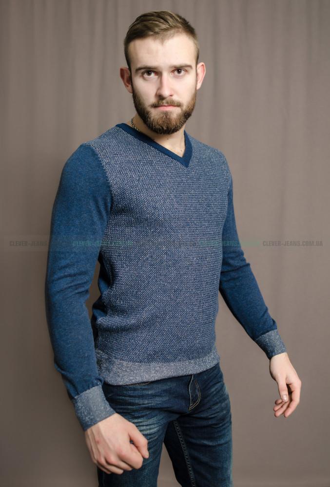 950462e07bb Мужской реглан TONY MONTANA - Clever Jeans - мы знаем об одежде всё в Киеве