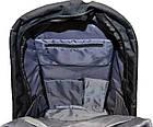 Рюкзак Bobby антивор usb  47x30x13 см  , фото 5