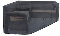 Чехол для мебели Corfu RELAX Garden CORNER SOFA, фото 1
