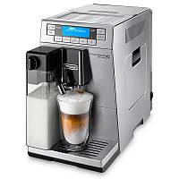Кофемашина DeLonghi ETAM 36.364 M, фото 1
