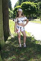 Детский летний костюм, фото 1