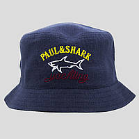 Панама Paul&Shark